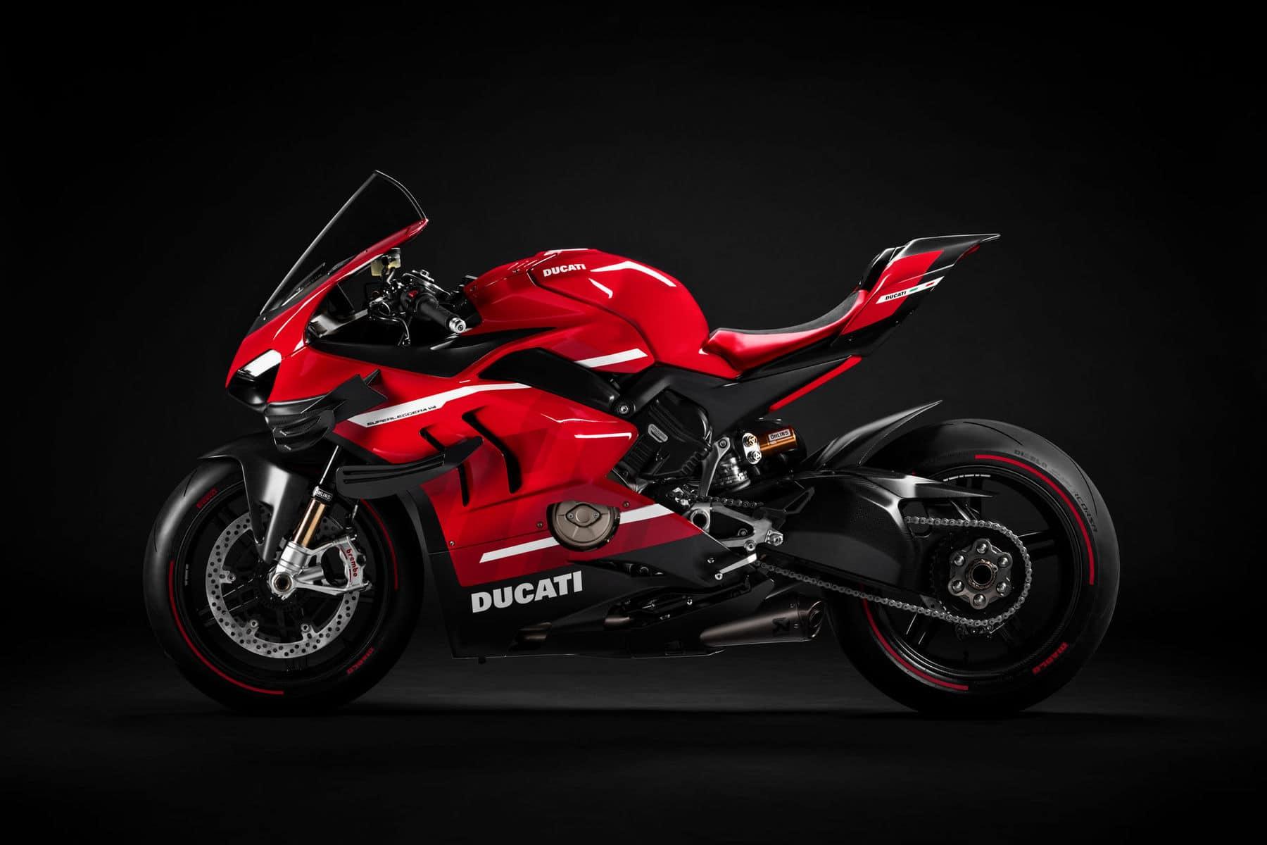 Ducati-Superleggerra-V4-9 3