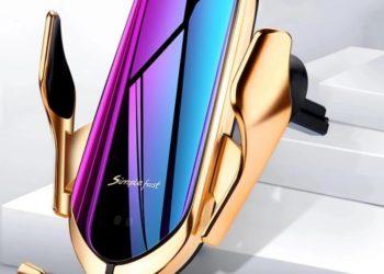 Познакомьтесь с гибридным гибридным автомобилем Czinger 21C мощностью 1,633 млн. Лошадиных сил  в преддверии Женевского дебюта, Спортивные автомобили